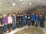 4.B muzeum pravěk