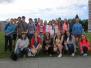 7. B - Výlet do Zlína