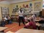Škola zdravé 5