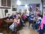 Technické muzeum - 5. ročník