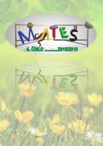 https://www.zsvd.cz/wp-content/uploads/2019/04/Mates-3.číslo1819-hotovo.pdf